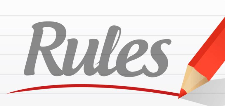 JUnit Rules