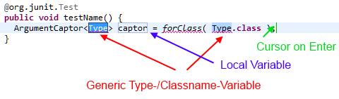 argument-capture-template (3)