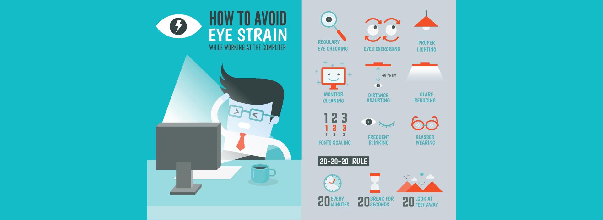 eye-strain-slide
